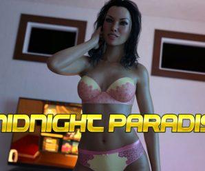 Midnight Paradise  v0.2
