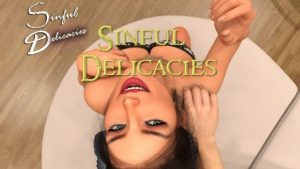 Sinful Delicacies