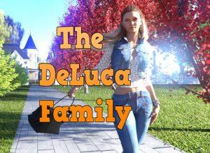 The DeLuca Family