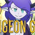 Dungeon Girls 0.01.2