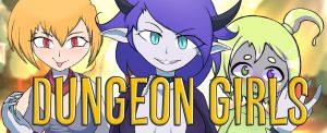 Dungeon Girls