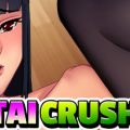 Hentai Crush [Completed]