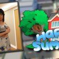 Happy Summer v0.1.1