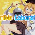 Terrible Laboratory v1.02 [Completed]