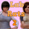 Lab Rats 2 – Version 0.37.1