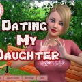 Dating My Daughter (Ch. 2 v.21.5)