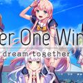 Under One Wing [Final]