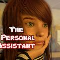 The Personal Assistant Version 0.25c