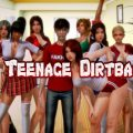 Teenage Dirtbag – Version 0.4Alpha
