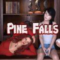 Pine Falls – Part 2 v0.2