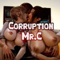 Corruption Version 2.30 (Mr.C)