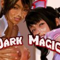 Dark Magic Version 0.13.5 (F.Lord)