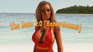 The Date HoneyGames