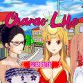 Charao Life! v0.3.17