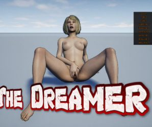 The Dreamer Version 1.01 [Fruktoza]