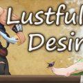 Lustful Desires v0.5.5