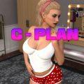 C – Plan  Version 0.0.2b