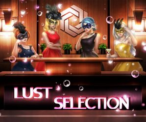 Lust Selection [Demo] [Select GameWorks]