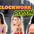 Clockwork Poison – Version 0.7