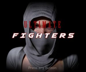 Ultimate Fighters 2019 [Final]