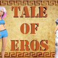 Tale Of Eros Ch. 4