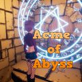 Acme of Abyss  v0.12a public
