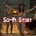 Sci-Fi Story [Final]