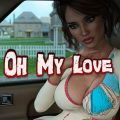 Oh My Love – Version 1.1 + Inc Patch + Walkthrough