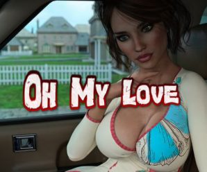 Oh My Love Version 0.0.7 [Slonique]