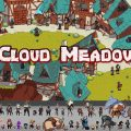 Cloud Meadow – Version 0.1.1.0b