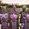 Adventurous Monster Breeder – Version 4.2.3