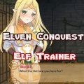 Elven Conquest: Elf Trainer Version 0.1.9