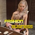 Fashion Business Ep. 2.2 v3