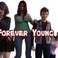 Forever Young Version 1.5.2