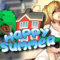 Happy Summer Version 0.3.0