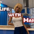 Life with Mary  Version 0.70 [LikesBlondes]