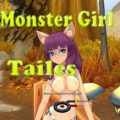 Monster Girl Tailes Version 0.25.1