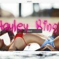 Hayley King Episode One [v0.1] [NMA studio]