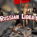Russian Liberty [Intro]