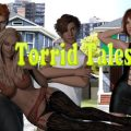 Torrid Tales Version 0.7.4