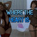 Where The Heart Is Episode 19 Beta
