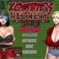 Zombie's Retreat Version 0.16 Beta