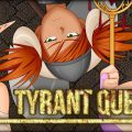 Tyrant Quest Ch.1-4 Final