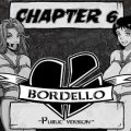 Broken Heart Bordello Chapters 1 to 6
