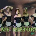My History – Version Beta 3