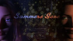 Summer's Gone