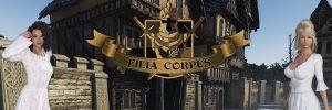 Filia Corpus