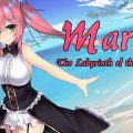 Marle – The Labyrinth of the Black Sea  Version 1.02