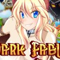 Dark Fable Final