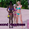 Second Happiness Version 2.7